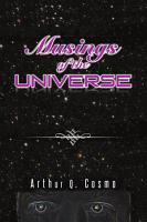Musings of the Universe PDF