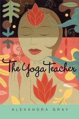 The Yoga Teacher PDF
