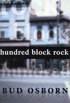 Hundred Block Rock PDF