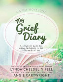 My Grief Diary