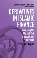 Derivatives in Islamic Finance PDF
