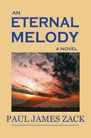 An Eternal Melody PDF