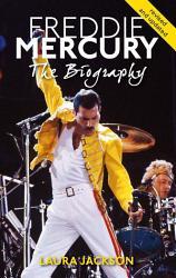 Freddie Mercury Book PDF