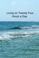 Living on Twenty Four Hours a Day PDF