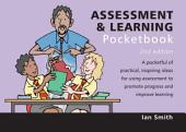 Assessment & Learning Pocketbook: 2nd Edition