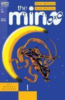 The Minx  1998    4 PDF