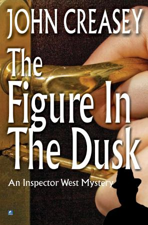 The Figure in the Dusk PDF