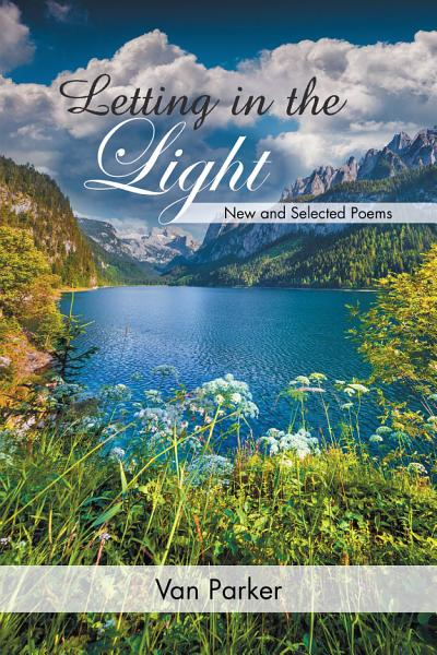 Letting in the Light Pdf Book