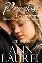 Priceless: Love's True Worth