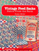 Vintage Feed Sacks