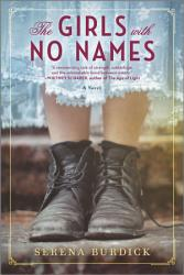 The Girls With No Names PDF