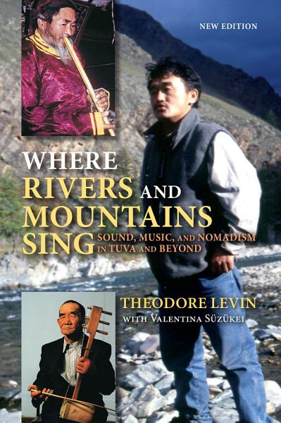 Download Where Rivers and Mountains Sing Book