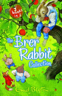 The Brer Rabbit Collection PDF