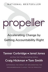 Propeller Book
