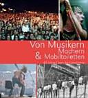 Von Musikern  Machern   Mobiltoiletten PDF