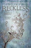 Reckless III  The Golden Yarn PDF