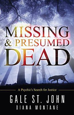 Missing   Presumed Dead