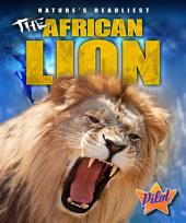 African Lion, The