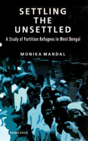 Download Settling the Unsettled Book