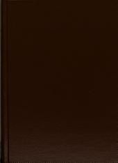 Diario de sesiones: indice de las leyes promulgadas ...