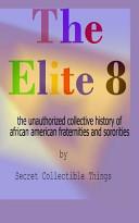 The Elite 8 PDF