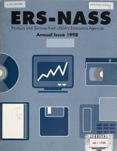 Products and Services from ERS NASS  PDF
