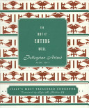 The Art of Eating Well PDF