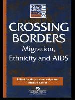 Crossing Borders PDF