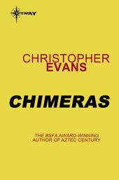 Chimeras