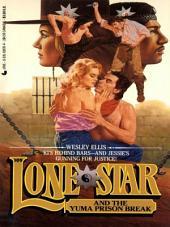 Lone Star 109/yuma Pr
