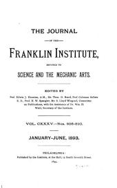 Darwin and modern science: essays in commemoration of the centenary of the birth of Charles Darwin and of the fiftieth anniversary of the publication of the Origin of species