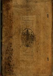 De legibus et senatus consultis liber: Adiunctis legum antiquar. et Senatus consultor. fragmentis
