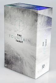 The Fountain Tarot PDF