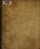 Numismata imperatorum Romanorum praestantiora a Julio Caesare ad tyrannos usque per Joannem Vaillant: De aureis et argenteis, Volume 2