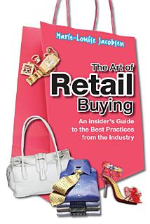 The Art of Retail Buying Book