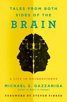 Tales from Both Sides of the Brain PDF