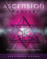 Ascension Magick PDF