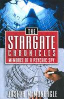 The Stargate Chronicles PDF