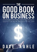 The Good Book on Business