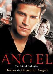 Angel - Vol. 1: Heroes & Guardian Angels