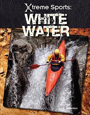 White Water PDF