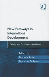 New Pathways in International Development: Gender and Civil Society in EU Policy