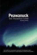 Download Peawanuck Book