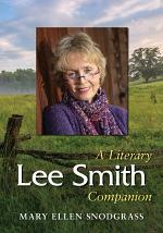 Lee Smith