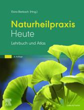 Naturheilpraxis heute PDF