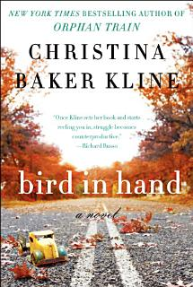 Bird in Hand Book