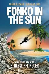 Fonko in the Sun