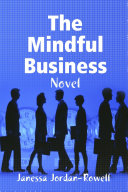 The Mindful Business