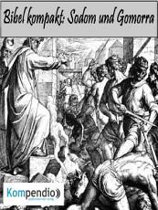 Sodom und Gomorra PDF