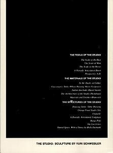 The Studio PDF